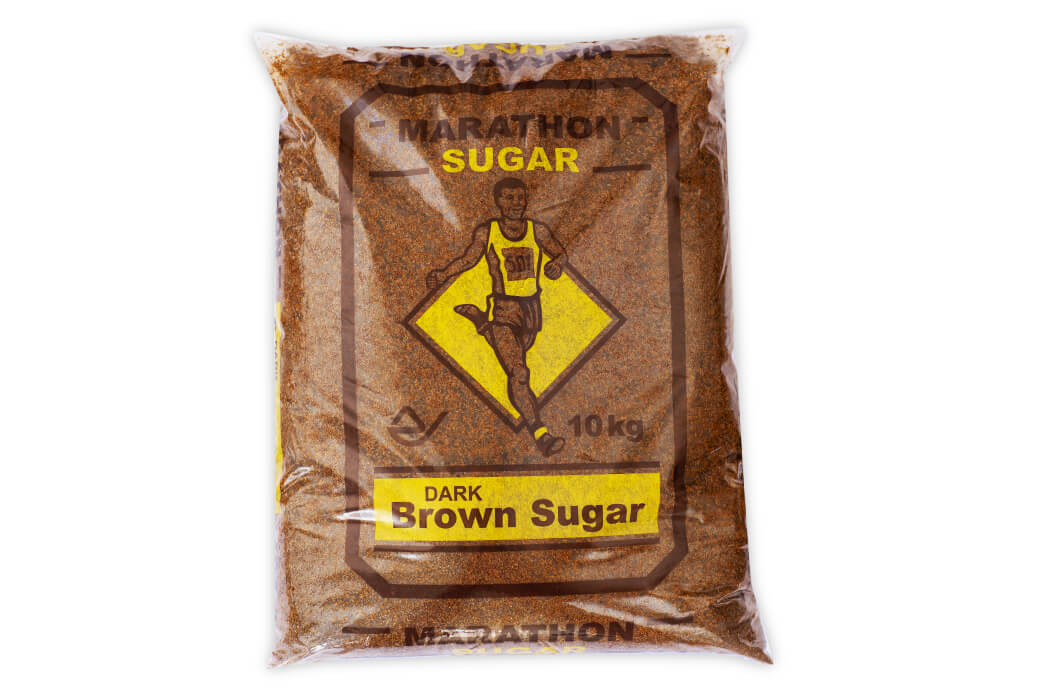 Marathon Sugar Dark Brown Sugar