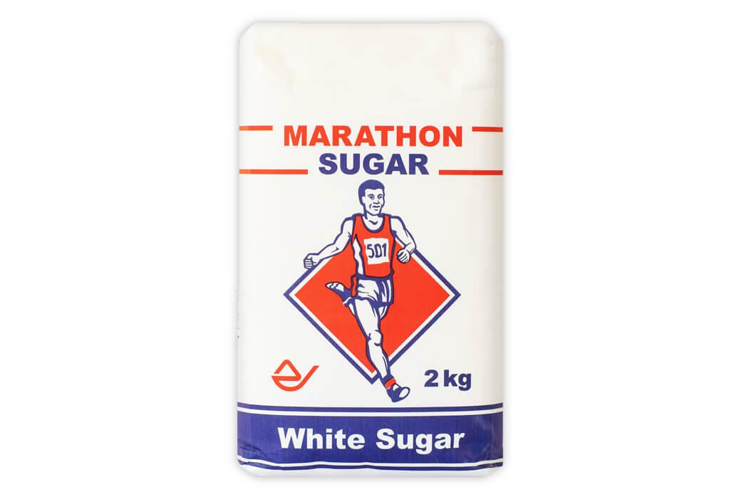 Marathon Sugar White Sugar